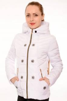 Куртка И2775