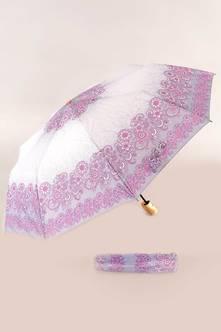 Зонт(полуавтомат) И5024