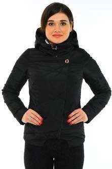 Куртка М7102