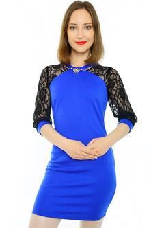 Платье Н1445