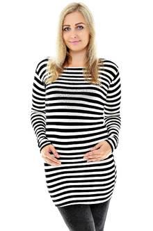 Туника-платье Н9585