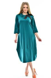 Платье П4456