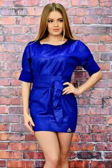 Платье П5648