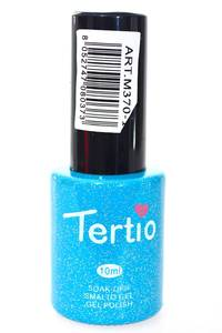 Tertio Gel Polish 073 Р1136