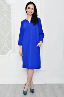 Платье Р1794