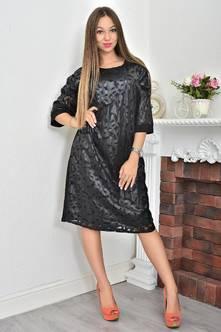 Платье Ф0042