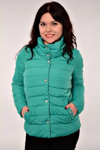 Куртка И0480