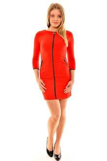 Платье Л7540