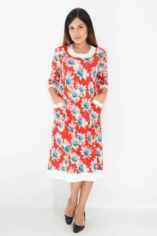 Платье М1490