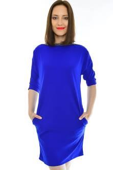 Платье Н2400