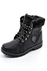 Ботинки П6241