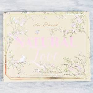 Палетка теней (30 цветов) Р7869