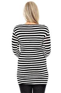 Туника-платье короткое классическое нарядное Н9585