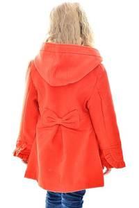 Пальто П6555