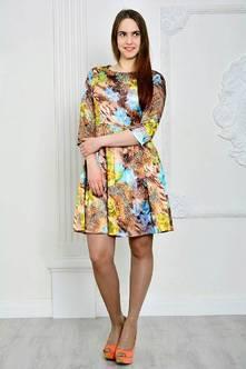 Платье П9212