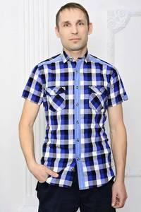 Рубашка Р7018