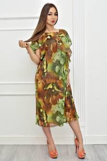Платье Т4075