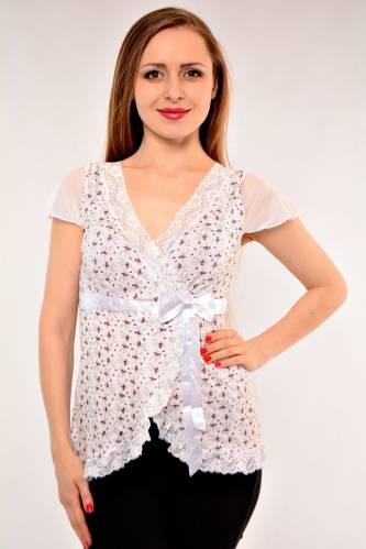 Блуза И2366