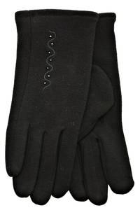 Перчатки Л6155