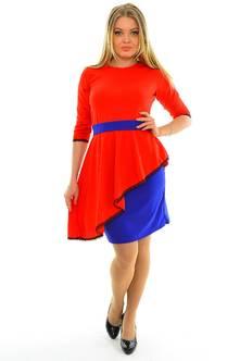 Платье М3030