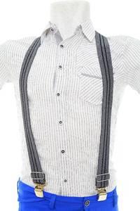 Подтяжки для брюк М5087