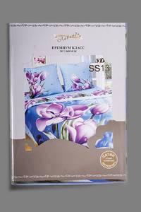 Комплект постельного белья 768