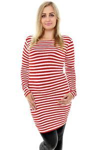 Туника-платье короткое классическое повседневное Н9586
