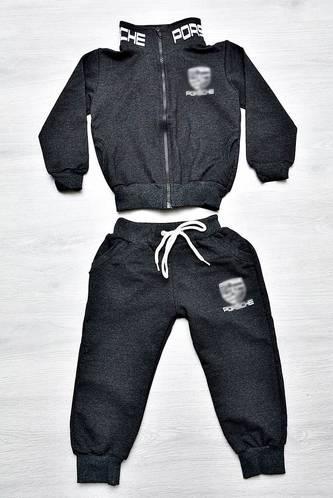 Спортивный костюм П8988