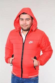 Куртка Б2029