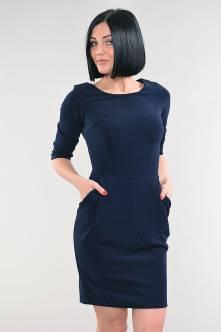 Платье  Б3259