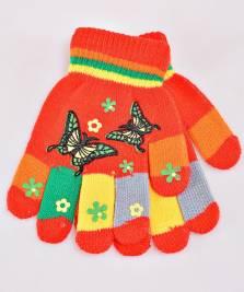 Перчатки Е2533