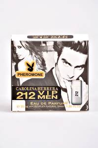 Духи с феромонами Е3026