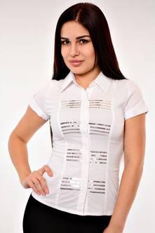 Рубашка Е6216