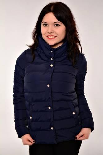 Куртка И0481