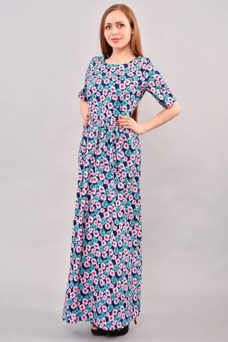 Платье И3263