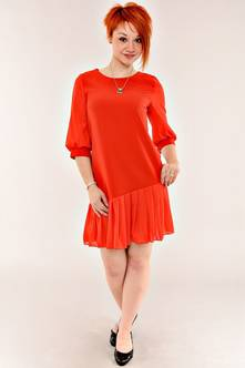 Платье К2338