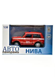 Машина Л4648