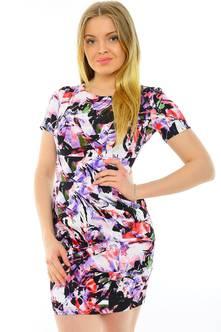 Платье М9735
