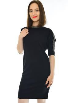 Платье Н2401