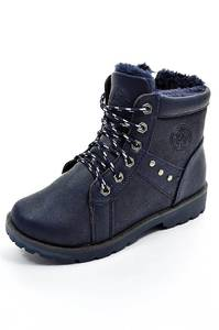 Ботинки П6242