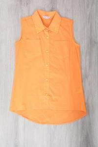 Рубашка Р5074
