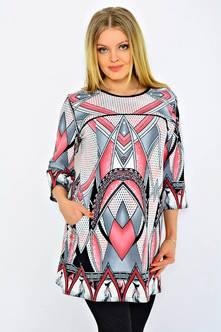 Блуза М0079