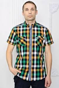 Рубашка Р7019