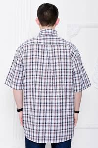 Рубашка Р9088