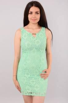 Платье Г3861