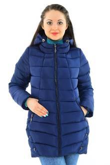 Куртка М5220