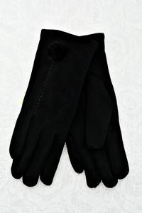 Перчатки П0759