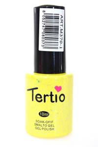 Tertio Gel Polish 061 Р1138