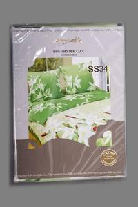 Комплект постельного белья 769