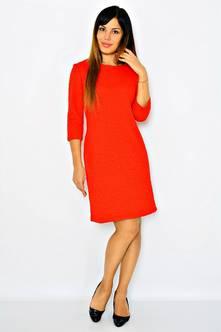 Платье М0213